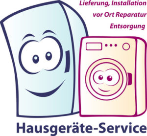 hausgeraeteservice-last.de